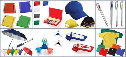 material pop, libretas, gorras, boligrafos, personalizados