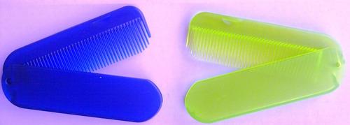 material publicitario - pop- bolígrafos - vasos - bolsas