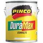 Pintura Esmalte Duramax Pinco