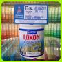 Pintura Loxon Exterior Blanco Sherwin Willians
