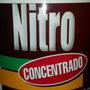 Sellador Super Concentrado De 1/4 De Galon Color Natural