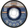 Disco De Corte Ultrafino Metal 4 1/2 (1,2mm Grosor)