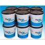 Paila 4 Galones Pasta P/ Drywall Magic Gypsum