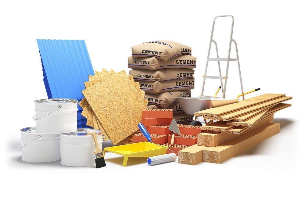 Materiales de construccion cemento fierros ladrillos - Materiales de construccion aislantes ...