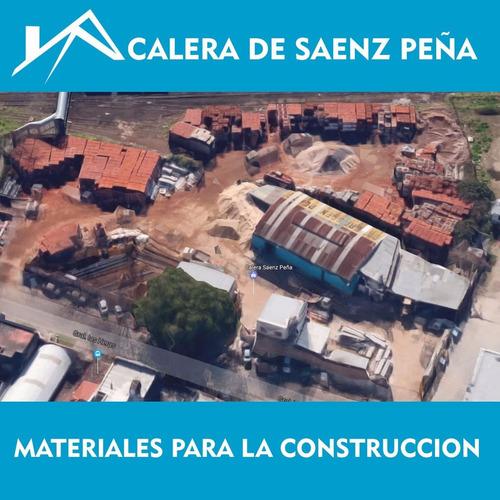materiales de construccion - corralon de materiales