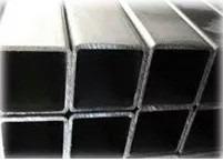 materiales de construcción ventas al mayor
