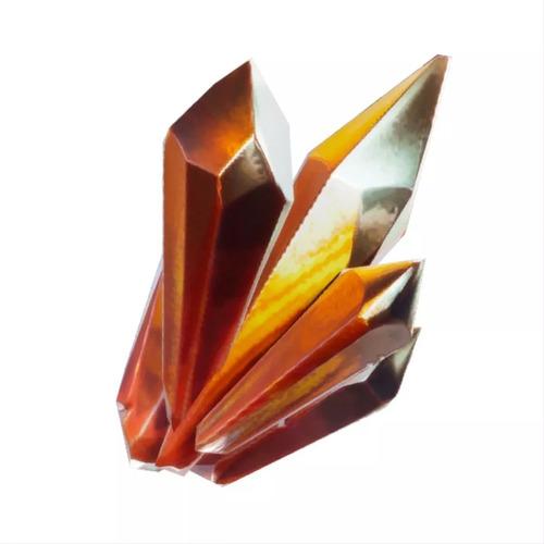 materiales fabricación fortnite salval al mundo rayosol