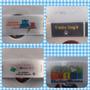 Etiquetas Para Ropa Trajes De Baño 1.5 O 2.5x5 F.color