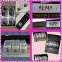 Etiquetas Para Ropa Trajes De Baño Sencamer 4x6 F.blanco