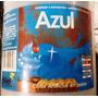 Colorante Artificial Azul Miel