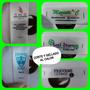 Etiquetas Personalizadas Cortadas 1,5o2.5x3 F.blanco