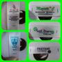 Etiquetas Para Ropa Trajes De Baño 1.5 O 2.5x7 F.color
