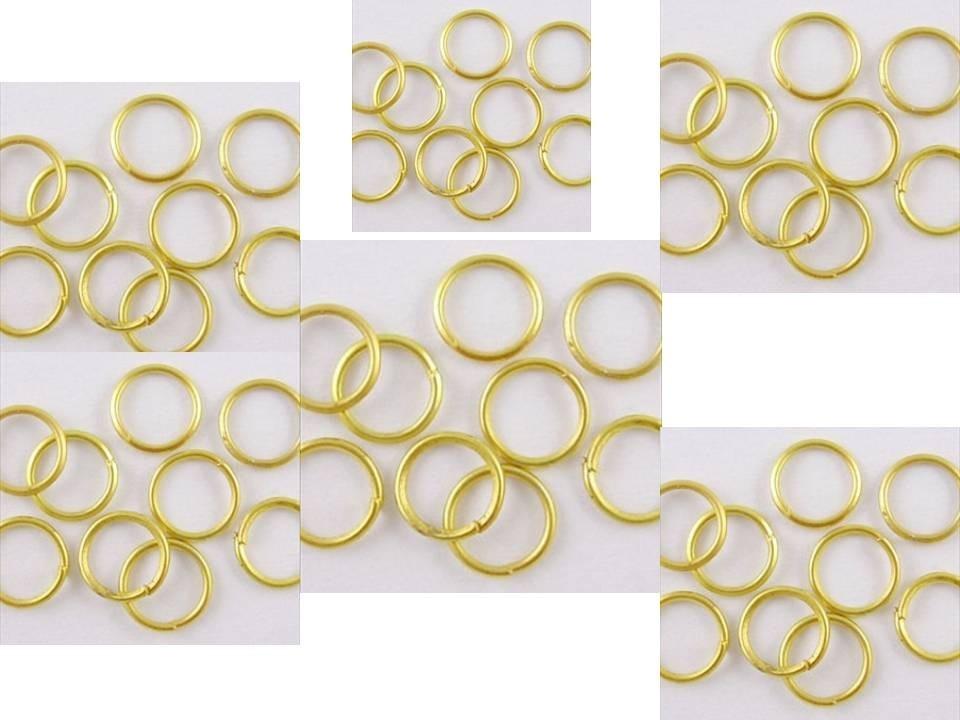 405ce427a762 materiales para bisutería   maletas- alfileres broches y mas. Cargando zoom.