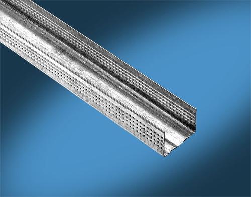 materiales para cielorrasos de pvc y desmontables armstrong
