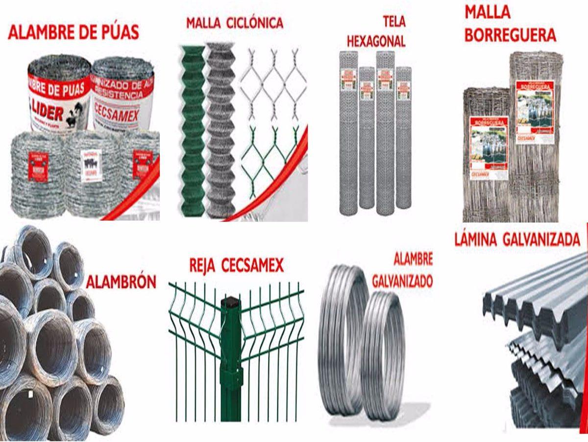 Materiales para construccion en general a domicilio 1 - Materiales de construccion precios espana ...