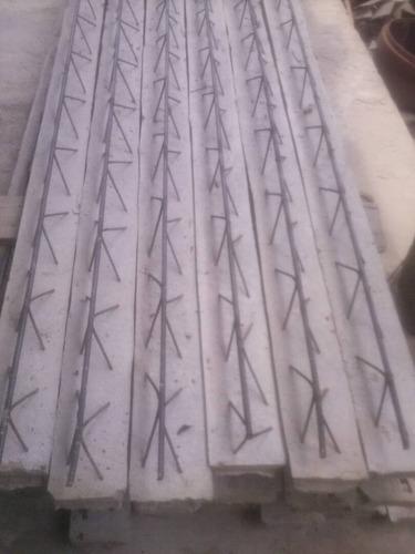 materiales para la contruccion y placas pre fabricadas