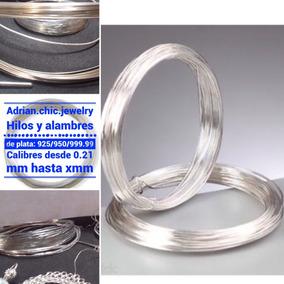 f14e7da3096a Materiales O Insumos Para Bisuteria - Joyas en Mercado Libre Perú