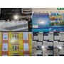Fabricante Directo De Etiquetas E Impresos Comercial