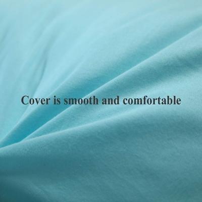 maternidad almohada almohada