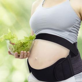 86d75f181 Cinturon Prenatal Para Embarazadas en Mercado Libre Argentina