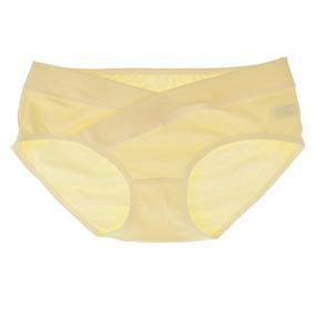 1fd0ed691 Ropa De Embarazada Patronato - Vestuario y Calzado en Mercado Libre ...