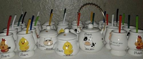 mates ovo,souvenirs personalizados