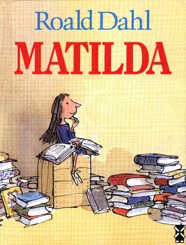 CASILLAS de la 11 a la 20 - Página 3 Matilda-roald-dahl-pdf-digital-D_NQ_NP_839915-MLU25348288653_022017-F