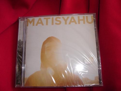 matisyahu - light