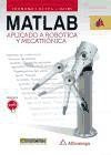matlab aplicado a robótica y mecatrónica(libro  ingeniería e