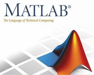 matlab & simulink, fpga, c/c++.