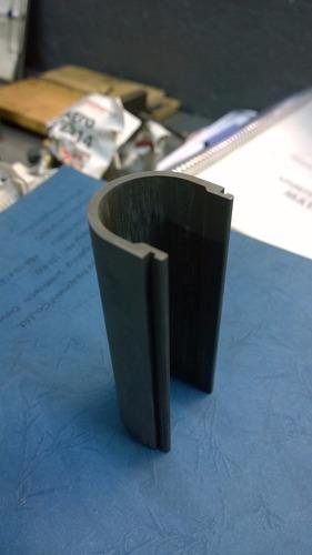 matriceria -corte por hilo-electroerosion -piezas a medida