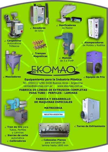 matriceria, inyeccion de plastico, mecanizado cnc, maquinas