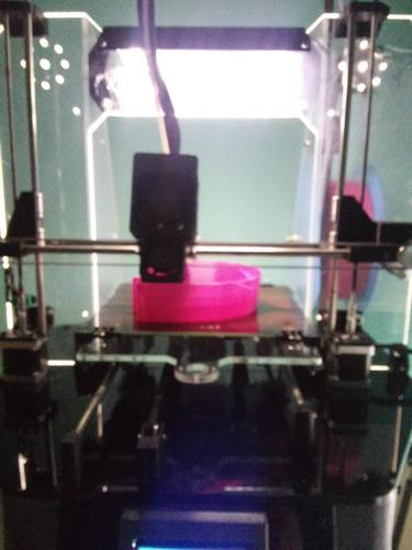 matriceria-inyección de plástico-proyectista-imprecion 3d