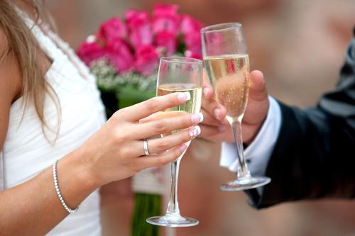 matrimonios civiles