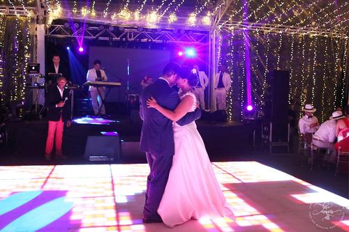 matrimonios eventos bodas 15 años alquiler de salones