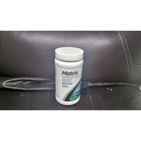 Matrix Control Amonia Nitrito Nitrato
