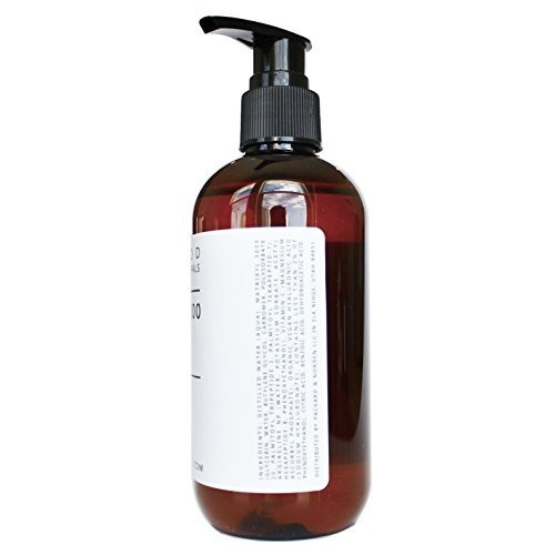 matrixyl 3000 argireline péptido vitamina c 8 oz ácido hialu
