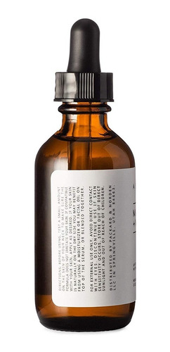 matrixyl 3000 vitamina c 2 oz de suero con ácido hialurón...