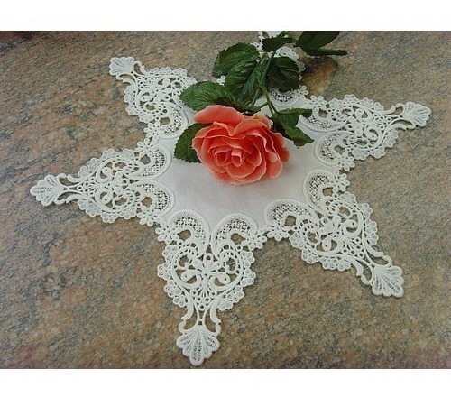 matriz de bordado lindo lace bc5520