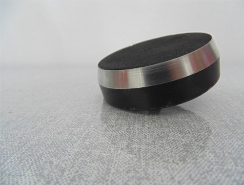 matriz de corte redondo 38mm