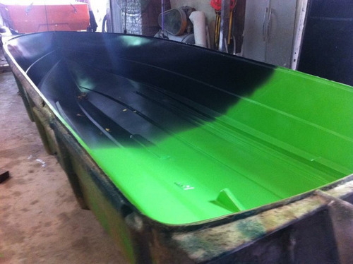 matriz lancha wakeboard skywake x22 aprobada por pna