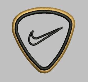 ea56ea50e3c6 Matrizes Da Nike Para Maquina De Bordar - Indústria Têxtil e Confecção no  Mercado Livre Brasil