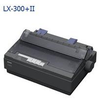 Mantenimiento Impresoras Matriciales Lx300