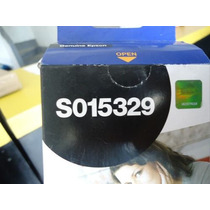 Cinta Para Impresora Matricial Epson Fx-890 S015329 17metros