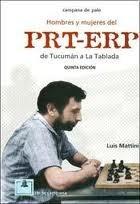 mattini - hombres y mujeres del prt-erp, de tucumán a la tab