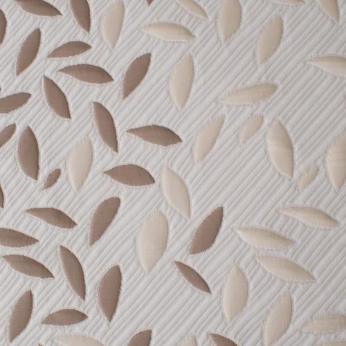 mattress individual colchon bio