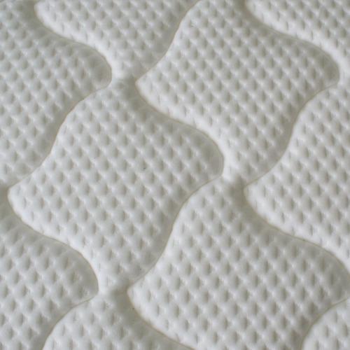 mattress king size colchon bio