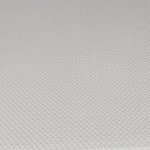 mattress matrimonial colchon bio