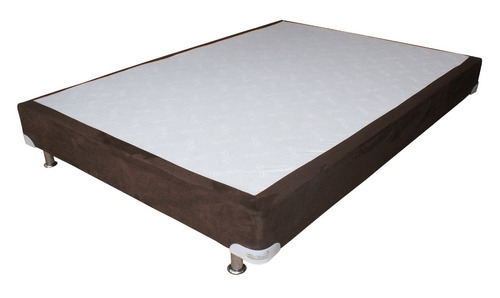mattress matrimonial colchon bio