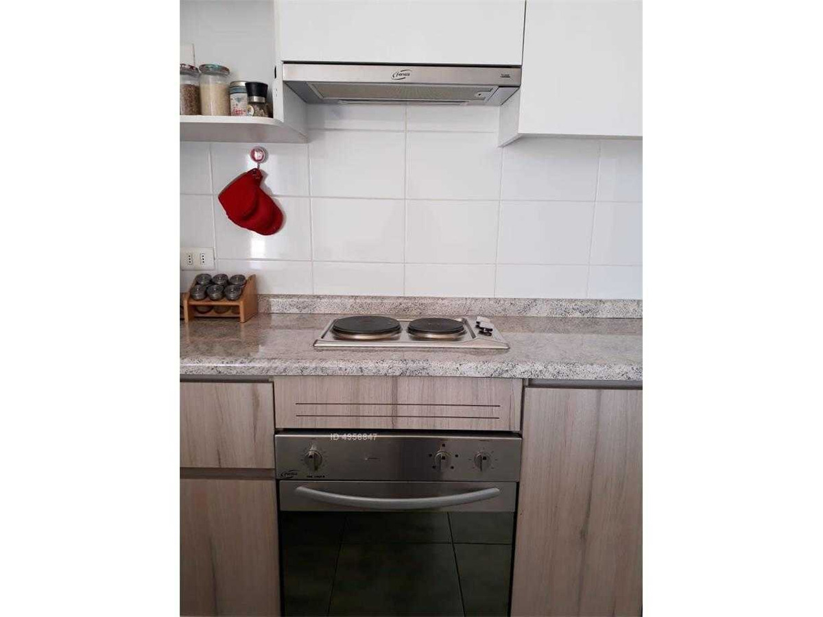 matucana 1251, santiago - departamento 905